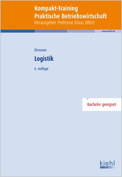 Kompakt-Training Logistik