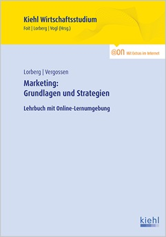 Marketing: Grundlagen und Strategien