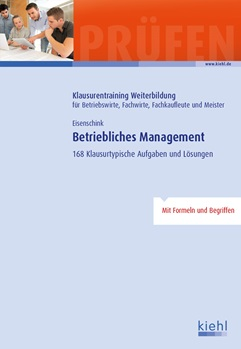 Betriebliches Management